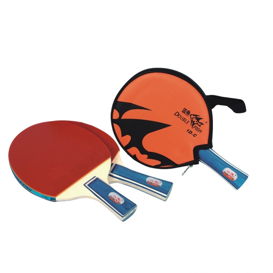 Low Price Table Tennis Racket