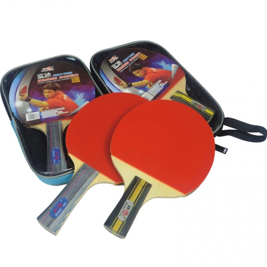 Hot Sale Table Tennis Racket